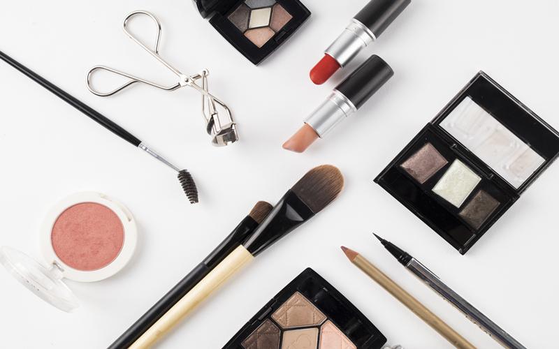 化妆品检测项目及检测设备清单[收藏]