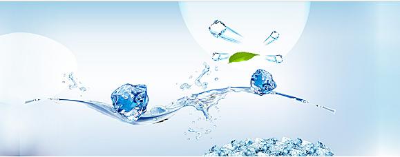 地下水水质检测多少钱?