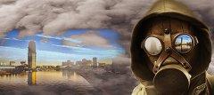 大气环境检测标准大全_大气环境质量标准【快速下载】
