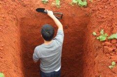 土壤采样点的布设 土壤采样布点方案