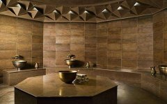 一文看懂公共浴室检测:浴室桑拿检测标准及卫生管理制度
